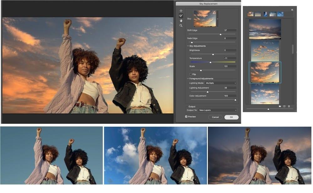 Фото: Adobe