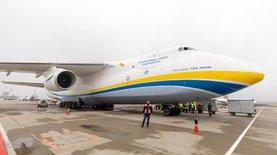 Оформить международные отправления через Укрпошту можно будет только онлайн
