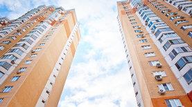 Аренда квартир в Киеве: цены до конца года. Прогноз . Недвижимость,