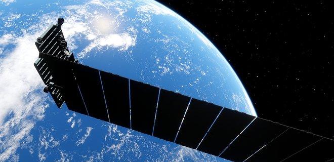 Интернет от Илона Маска: Starlink получил лицензию провайдера в Великобритании