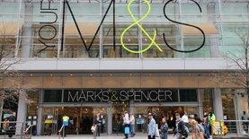 Marks & Spencer получил первый убыток за последние 94 года - новости Украины, FMCG
