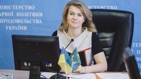 Кабмин утвердил нового руководителя Госпродпотребслужбы, им стала Владислава Магалецкая - новости Украины,