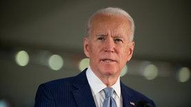 Новые санкции США при Джо Байдене могут остановить строительство Северного потока-2 – Bild - новости Украины, ТЭК