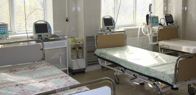 Коронавірус. В Україні понад 6000 нових випадків за добу, одужало 14 500 пацієнтів