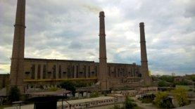 Дарницкую ТЭЦ обязали установить фильтры и снизить количество выбросов - новости Украины, ТЭК