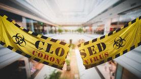 Локдаун после карантина выходного дня: почему такая мера неизбежна? . , Экономика