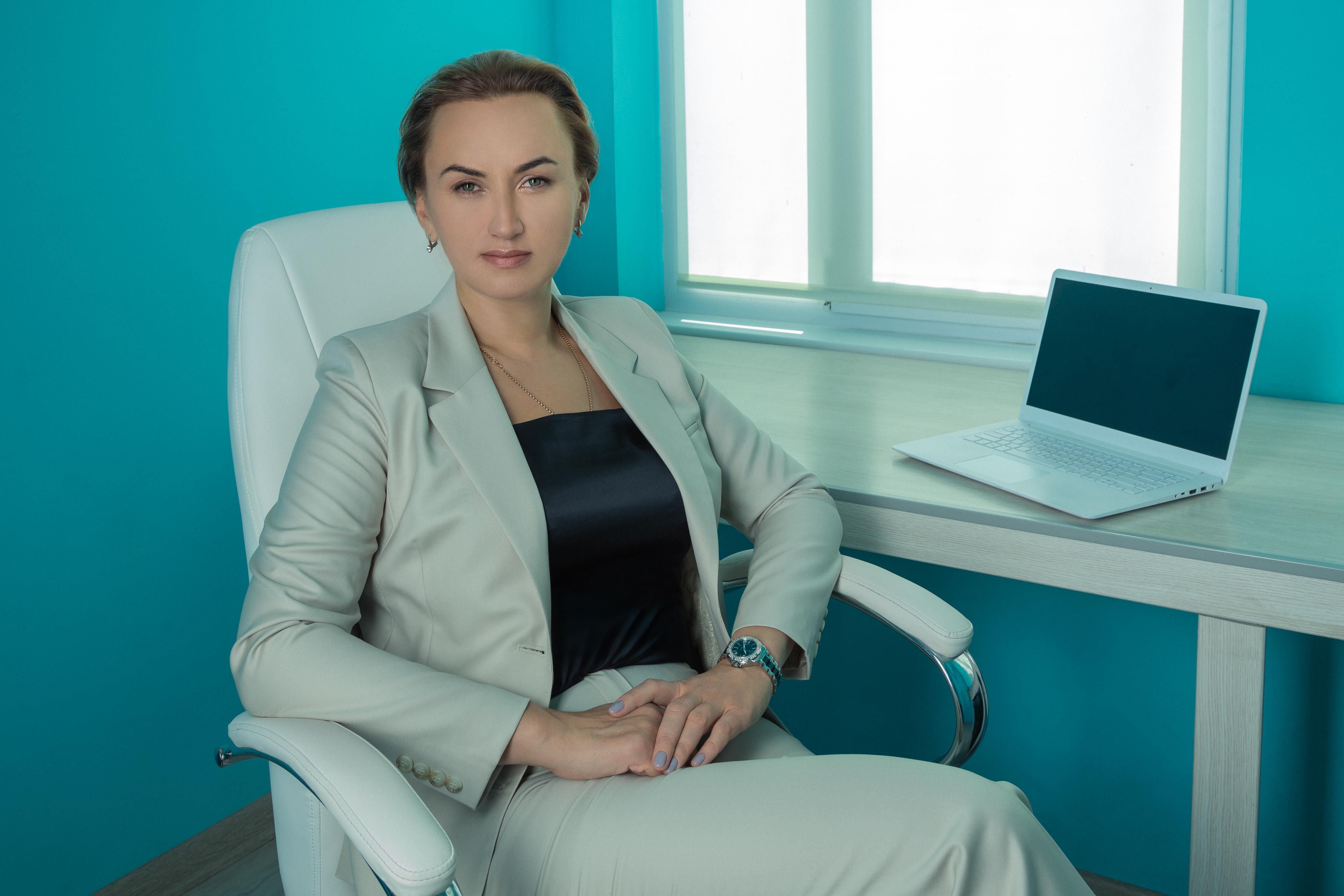Что делает банк интересным для украинцев: пять шагов навстречу Клиенту