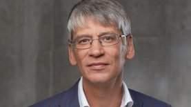 О формуле Роттердам+, Ахметове и IPO Метинвеста: интервью с главо…