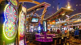 Комиссия оп регулированию азартных игр выдала лицензии Parimatch …