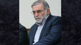 Топ-ядерщика Ирана убил робот с искусственным интеллектом: детали спецоперации Моссада