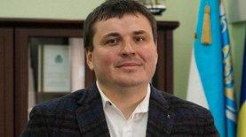 Юрий Гусев возглавил госконцерн Укроборопром - новости Украины,