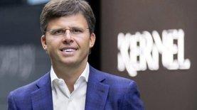 Агрохолдинг Кернел Андрея Веревского покупает 13 агрокомпаний Вит…