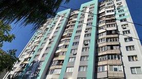 thumbnail h 20201203012013 7082 - Жители многоэтажки в Киеве сократили расходы на отопление на 50%: история одного дома. ТЭК, Экономика