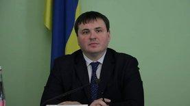 Юрий Гусев анонсировал ликвидацию Укроборонпрома - новости Украины,