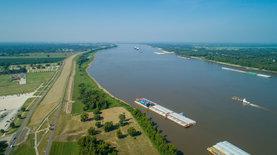 thumbnail h 20201203121957 8834 - Верховная Рада приняла закон о внутреннем водном транспорте - новости Украины, Транспорт