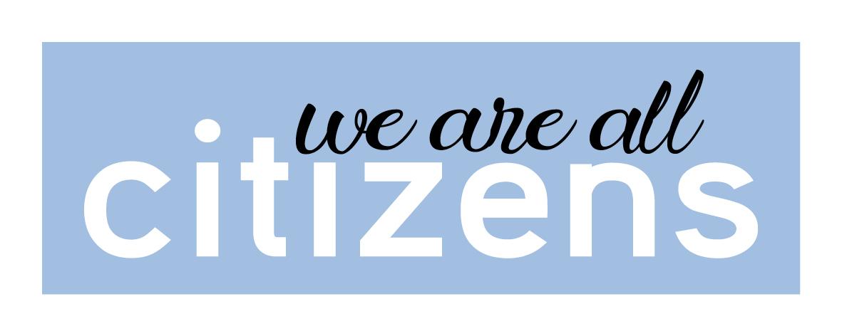 L'Oréal Украина провела День Социальной ответственности E-Citizen Day 2020