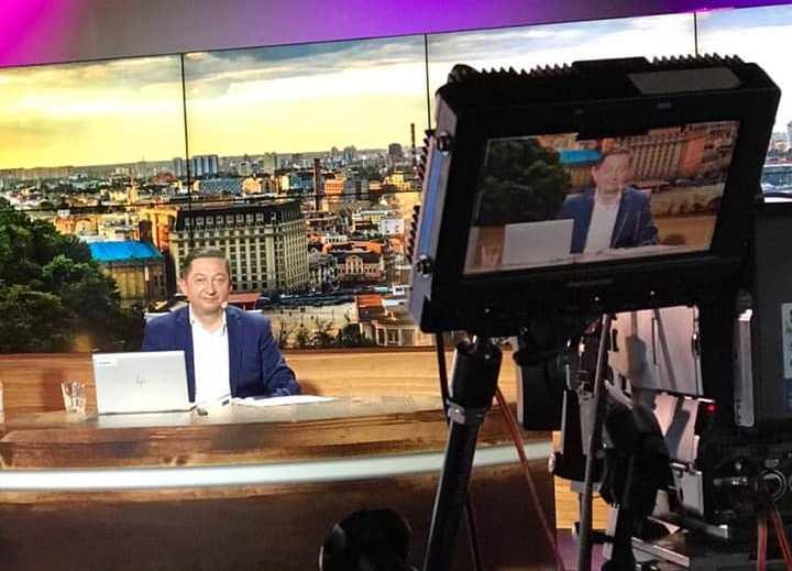 Приватне ТБ, аватари і реаліті-шоу: правда про новорічні корпоративи-2020 (вони будуть!)