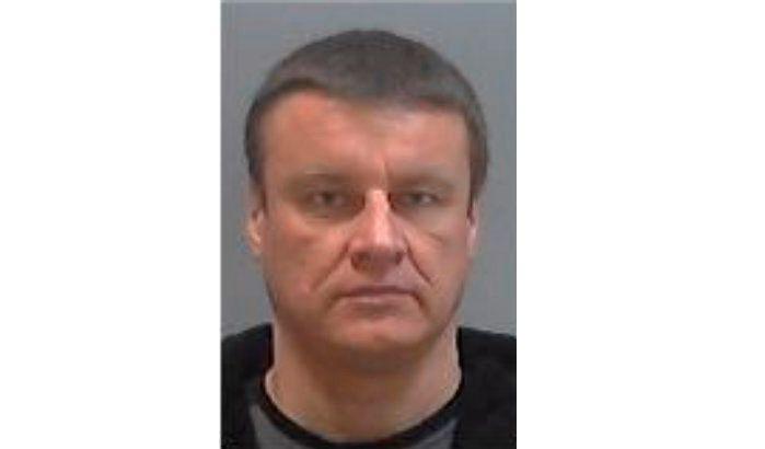Навального отруїли вісім співробітників ФСБ: названо їх імена і біографії – розслідування