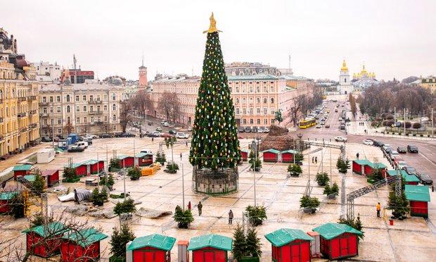 Фото: facebook.com/FolkUkraine