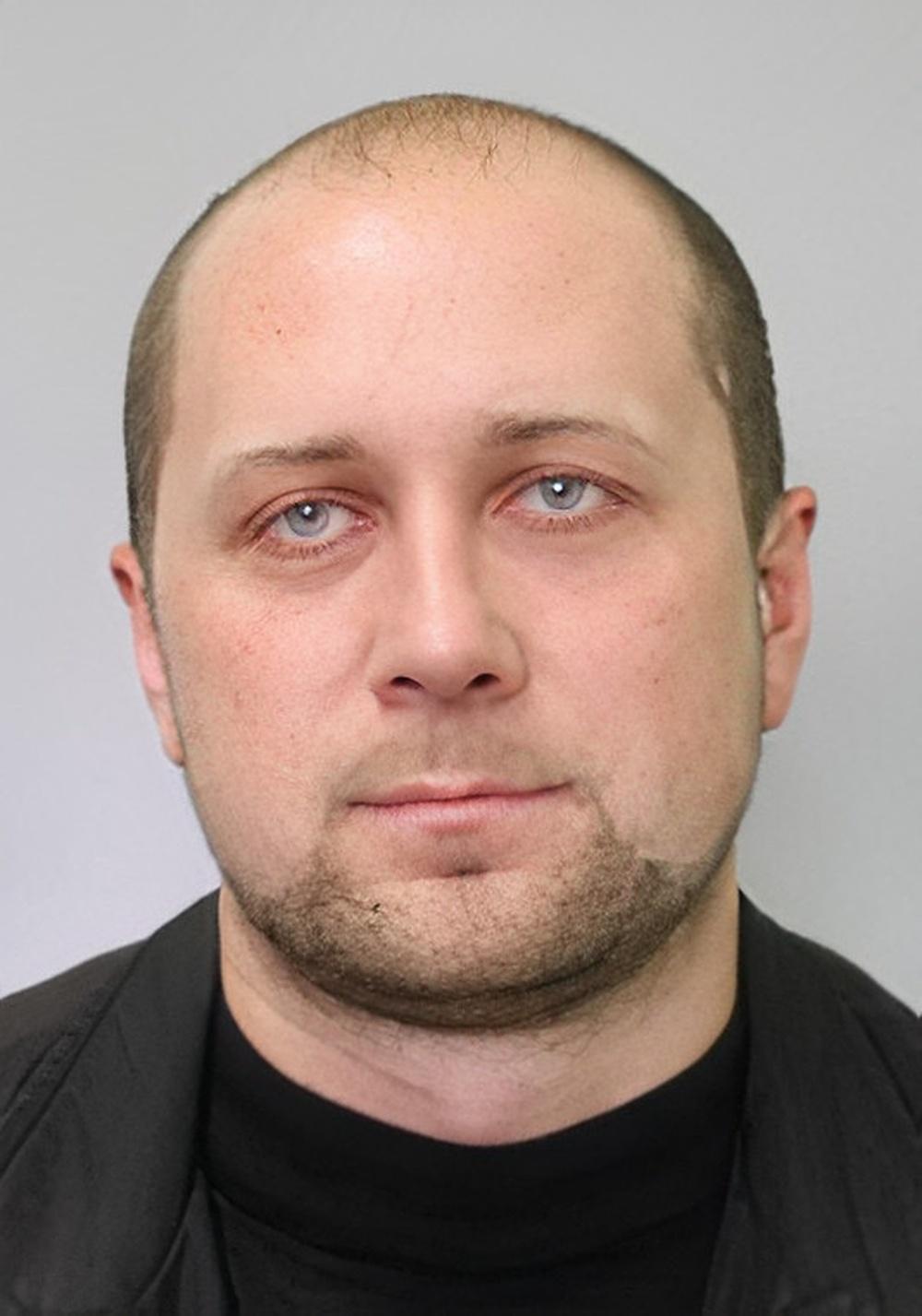 """Навальный позвонил """"одному из отравителей"""" – тот подтвердил операцию спецслужб РФ: видео"""