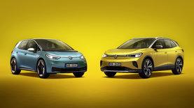 Автоновинки 2021 года: гибриды, электрокары, ДВС. Kia Sportage, H…