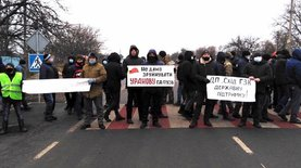 Производитель урана ВостГОК возвращается к работе после месяца пр…