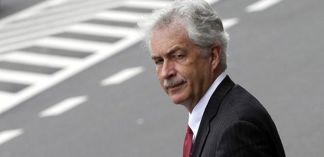 Байден намерен назначить директором ЦРУ бывшего посла США в России