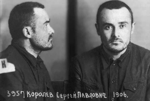 Фото: Роскосмос ТВ