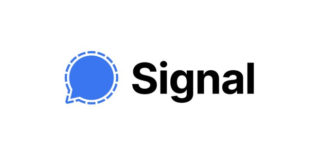 Користувачі WhatsApp почали масово переходити в Telegram і Signal