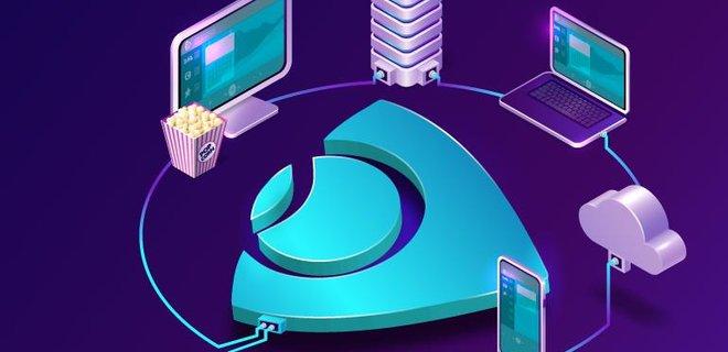 Ланет.TV – онлайн сервис архивом передач до 14 дней, и возможностью паузы P