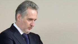 Суд не разрешил Ostchem Фирташа взыскать 1 млн с Одесского при…