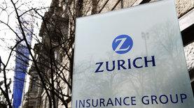 Zurich Insurance Group вышла из проекта Северный поток-2 — новост…