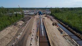 США снимут санкции с Nord Stream 2, но продолжат останавливать ег…