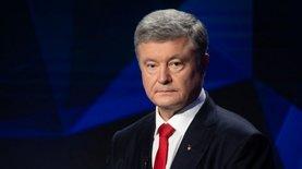 Петр Порошенко выкупил телеканал Прямой — новости Украины, Медиар…