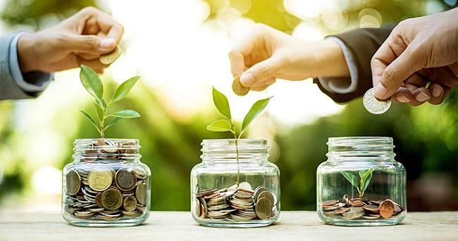витрачайте гроші на важливе