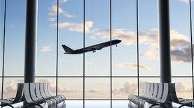 МАУ и SkyUp увеличат полетную программу в Грузию
