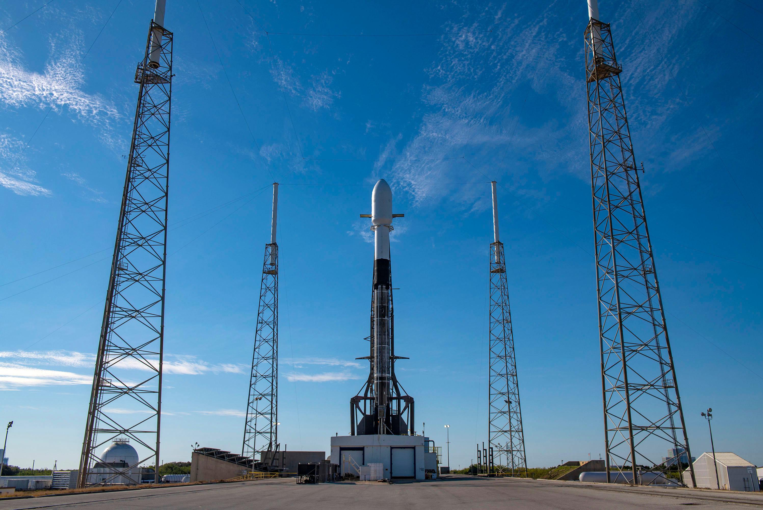 Нажмите выше, чтобы увеличить (фото — SpaceX)
