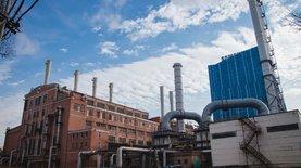 Рост тарифов на отопление может составить 15-40% – Укртеплокоммун…