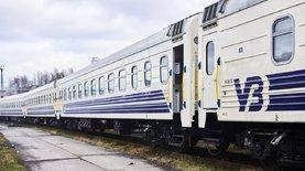 100 новых вагонов для Укрзализныци хотят закупить прямо у Крюковс…