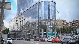 Вагиф Алиев продал «Парус» Вадиму Столару. И построит конкурента …