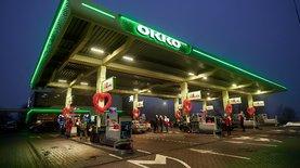 Цена на топливо. Что пообещали друг другу Кабмин и нефтетрейдеры …