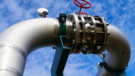 Цена природного газа в Украине превысила 15 000 грн за 1000 куб.м…