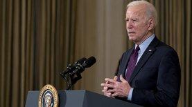Санкции США против Северного потока-2 контрпродуктивны – Байден -…