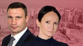Недострои банка Аркада переходят к Stolitsa Group? ДТЭК и эко-акт…