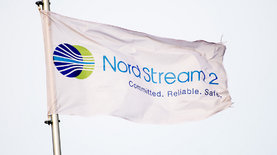 Nord-stream 2. Минюст США утвердил два пакета санкций против газо…