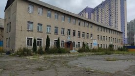 Минюст запускает продажу 35 исправительных учреждений в рамках «Б…