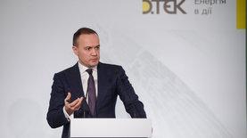 Компания Рината Ахметова реструктуризировала долг на  млрд — но…