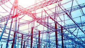 НКРЭКУ начала расследование против крупнейших компаний энергорынк…