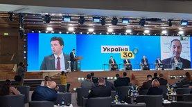 В НЭК «Укрэнерго» не планируют никаких ограничений или отключений…