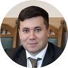 """""""Тяжелый мир"""". Как окружение Зеленского делит Киев с Кличко – и кто от этого выигрывает"""